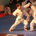Зимние учебно-тренировочные сборы 2015