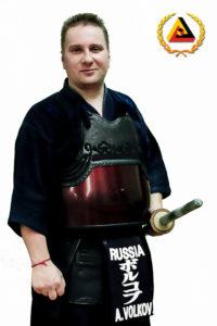 foto-volkov-3