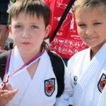 11_vsestilevoe-karate_deti