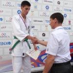 13_vsestilevoe-karate_shobu-ippon_anapa_