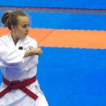 18_vsestilevoe-karate_anapa_2016