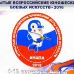 1_vsestilevoe_karate_igry-boevyh-iskusstv