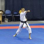 22-vsestilevoe-karate_anapa_2016