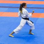 23-vsestilevoe-karate_anapa_2016