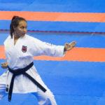 24-vsestilevoe-karate_anapa_2016