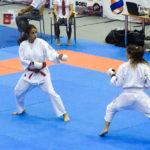 27-vsestilevoe-karate_anapa_2016