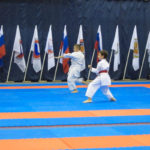 32-vsestilevoe-karate_anapa_2016