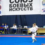 34-vsestilevoe-karate_anapa_2016
