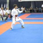 38-vsestilevoe-karate_anapa_2016