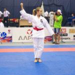 39-vsestilevoe-karate_anapa_2016