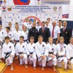 3_vsestilevoe-karate_anapa_2016