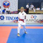 40-vsestilevoe-karate_anapa_2016