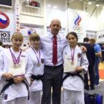 42-vsestilevoe-karate_anapa_2016