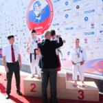 5_vsestilevoe-karate_komanda-moskvy_anapa_2016