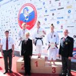 8_vsestilevoe-karate_anapa_2016_kata-rengokaj