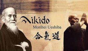 Morihei-Ueshiba-O-Sensei-Creator-of-Aikido