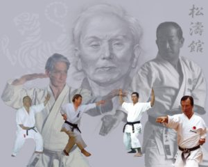 Shotokan_Masters