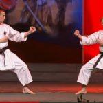 zolotoj-poyas_karate
