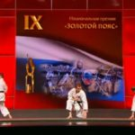 zolotoj-poyas_karate_4
