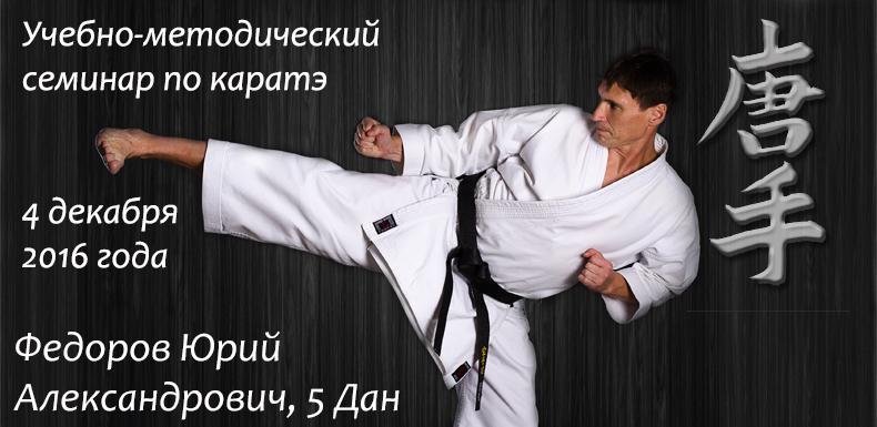 «Основные критерии успешной аттестации на ученические ранги в каратэ»