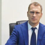 Поздравляем с юбилеем Петрова Алексея Владимировича — Вице-Президента Будо-Академии!!!
