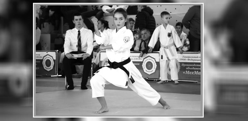 19 февраля — Чемпионат и Первенство Москвы по всестилевому каратэ, Детский Турнир по всестилевому каратэ.