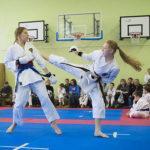 19 марта 2017 года — Турнир КБИ «Будо-Академия» по традиционному каратэ среди детей и подростков с 6 кю и выше.