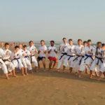 X Открытые Всероссийские юношеские Игры боевых искусств-2017