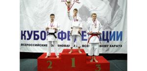 Всероссийские-соревнования-по-всестилевому-каратэ