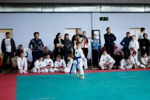 РЕГЛАМЕНТ Всероссийских игр всестилевого каратэ  «МОЛОДОЕ ПОКОЛЕНИЕ» среди мальчиков и девочек 8-11 лет, посвященных Дню победы.