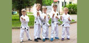 С Днем защиты детей!!!